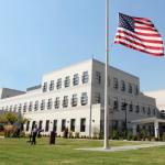 Ambasada SAD-a povodom godišnjice genocida: Pomirenje, poštovanje i tolerancija