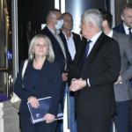 """Čović pokušao obmanuti hrvatsku javnost: """"Legitimni predstavnici"""" nisu uvjet EU-a za kandidatski status"""