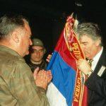 Republika Srpska 9. januara slavi genocid, zločine, etničko čišćenje, silovanja, logore…