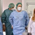 U Kantonu Sarajevo 566 novozaraženih koronavirusom, preminulo sedam osoba