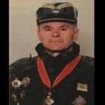 Naredio rušenje Aladže: Raspisana međunarodna potjernica za Markom Kovačem