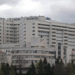 KCUS: 20 preminulih, 69 Covid-pacijenata u izrazito teškom stanju