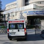 Novi podaci iz KCUS-a: 69 pozitivnih u Sarajevu, preminulo sedam osoba, na liječenju 408