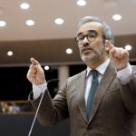 Paulo Rangel: Bosna je u srcu Evrope, njeno prirodno mjesto je u EU
