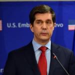Nelson: Rusija nije za stabilnu i samoodrživu BiH, širom regije promovira podjele